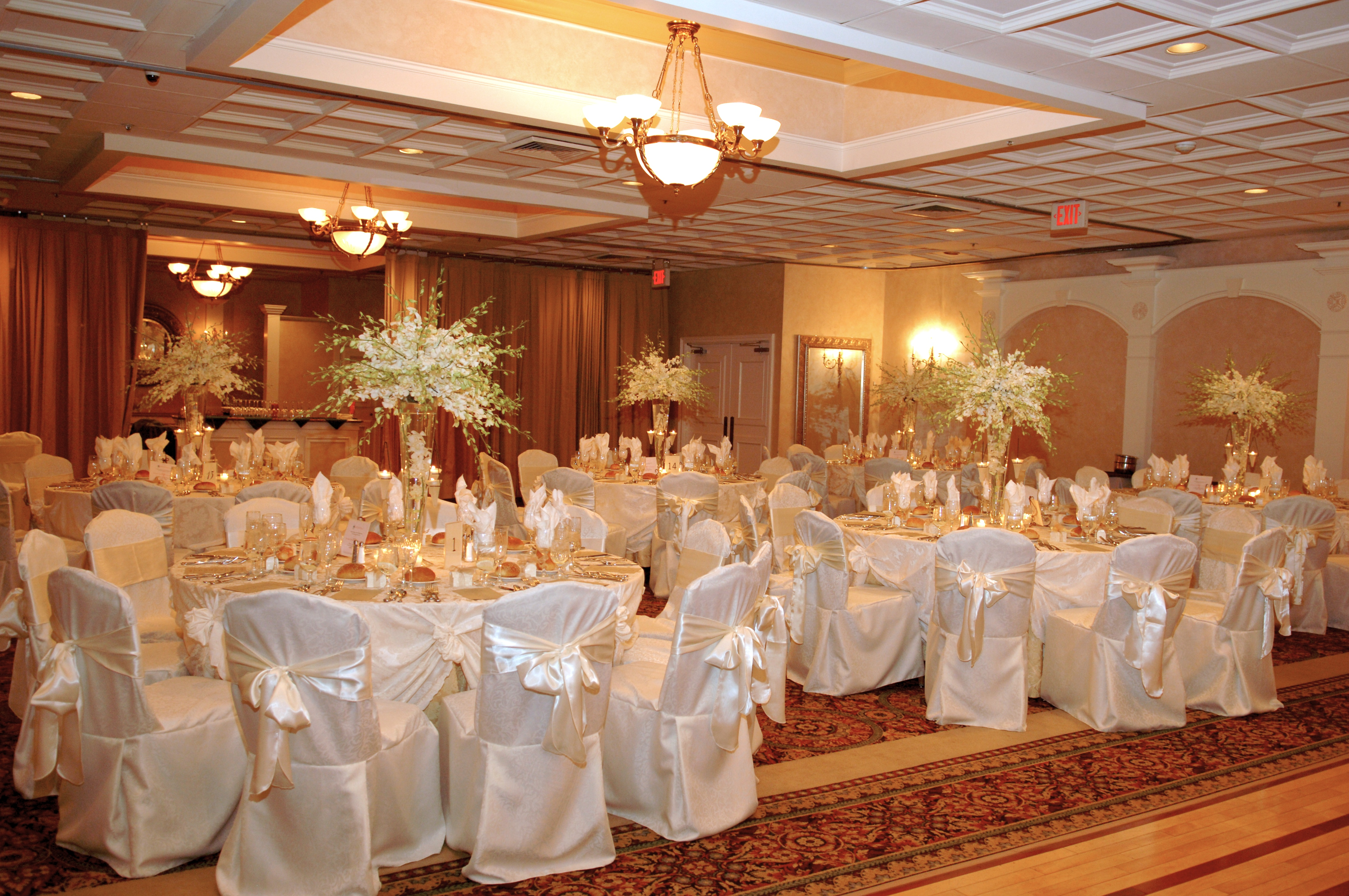 81 Woodbury Country Club Wedding Ny 8227 Woodbury